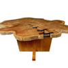 Pollaro Custom Handmade Furniture